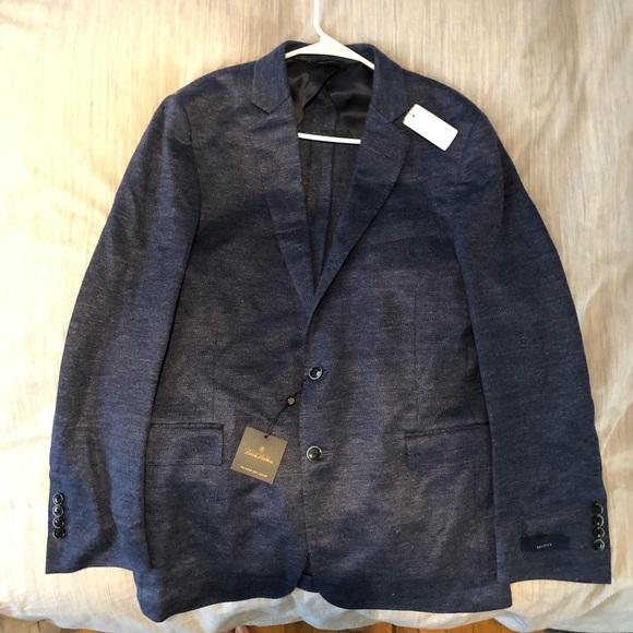 3d8aa736c Brooks Brothers Jackets & Coats   Super Soft Jacket 42 Reg   Poshmark